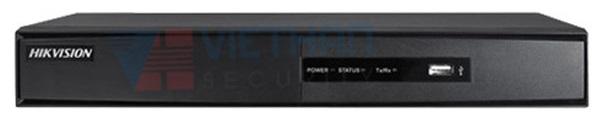 Đầu ghi hình IP HIKVISION DS-7104NI-Q1/4P/M HD 4MP