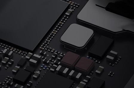 Pin siêu tụ điện camera hành trình Vietmap C6