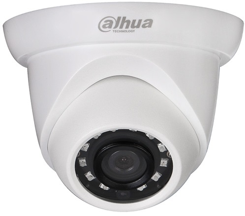 Camera Dahua IPC-HDW1230SP-L