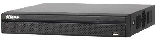 Đầu ghi hình IP Dahua NVR2116HS-4KS2 HD 8MP