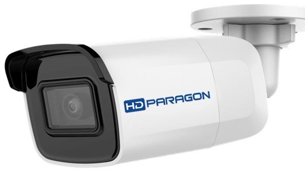 Camera IP HDPARAGON HDS-2021IRP