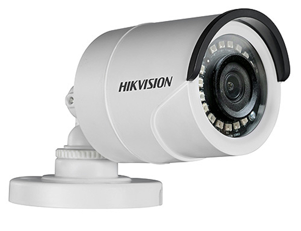 Camera HIKVISION DS-2CE16D0T-I3F giá rẻ