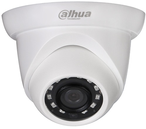 Camera Dahua IPC-HDW1231SP