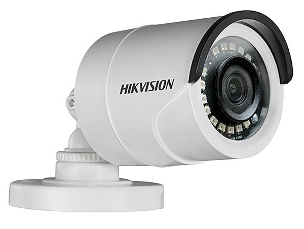 Camera HIKVISION DS-2CE16D3T-I3PF giá rẻ