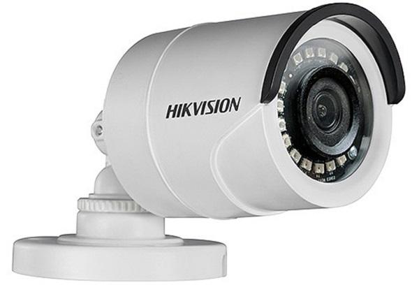 Camera Hikvision DS-2CE16D3T-I3