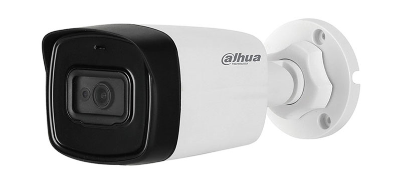 Camera Dahua HAC-HFW1200TLP-S4