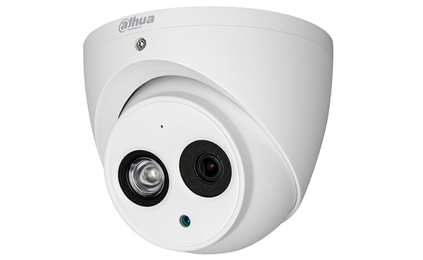 Camera Dahua HAC-HDW1500EMP-A