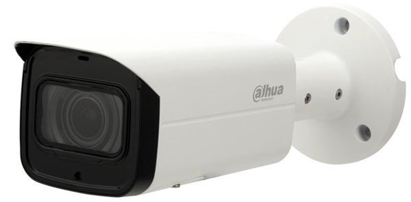 Camera Dahua IPC-HFW2231TP-ZS-IRE6