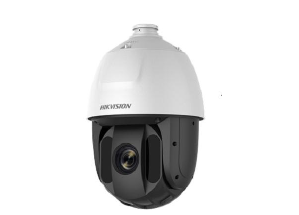 Camera quan sát analog HD Hikvision DS-2AE5225TI-A