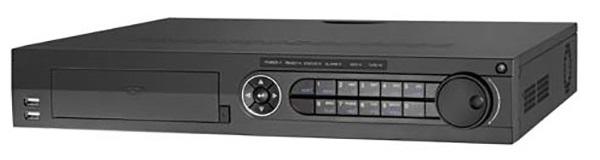 Đầu ghi hình HDPARAGON HDS-7324TVI-HDMI/K