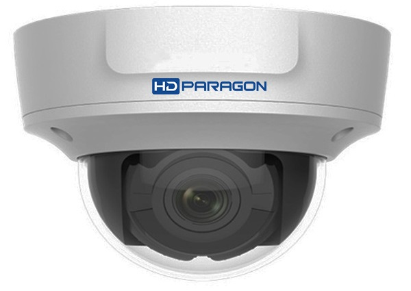 Camera IP HDPARAGON HDS-2721VF-IRZ3