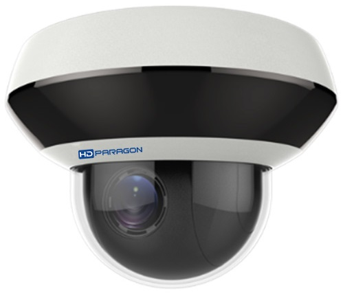 Camera IP HDPARAGON HDS-PT5404IR-A/H