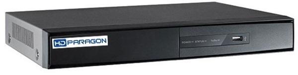 Đầu ghi IP HDPARAGON HDS-N7104I-QM