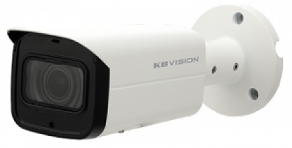 Camera IP KBVISION KX-4003iN