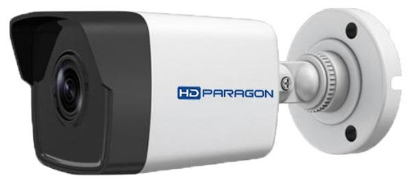 Camera IP HDPARAGON HDS-2021IRP/D