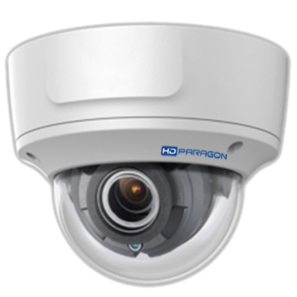 Camera ip hdparagon HDS-2743IRAZ3