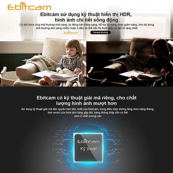 Ebitcam-1.0