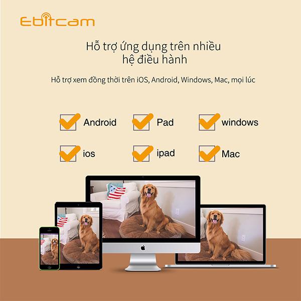 ứng-dụng-cài-đặt-camera-ip-Ebitcam