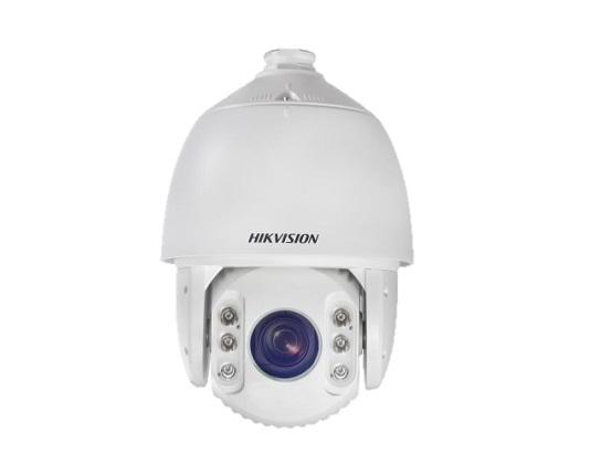 Camera quan sát analog HD Hikvision DS-2AE7225TI-A(C)