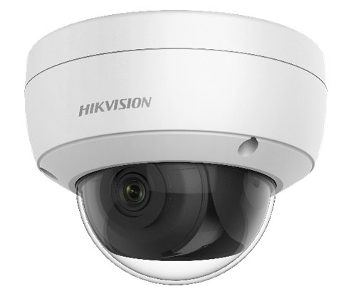 Camera Ip Hikvision DS-2CD2126G1-I Full HD 2MP