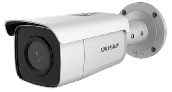Camera Ip Hikvision DS-2CD2T46G1-4I 4.0 Megapixel