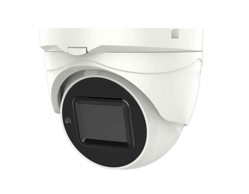 Camera HDPARAGON HDS-5897STVI-IRZ3F