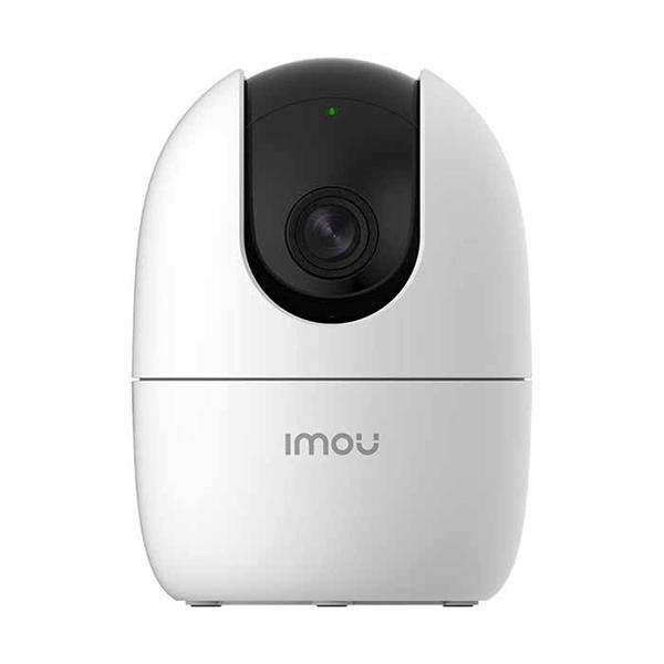 Camera IMOU IPC-A22EP tốt nhất