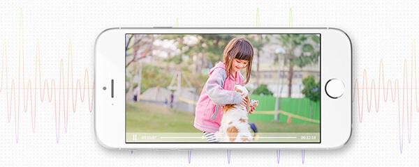 Camera IP Wifi Dahua IPC-G26P-IMOU nhập khẩu