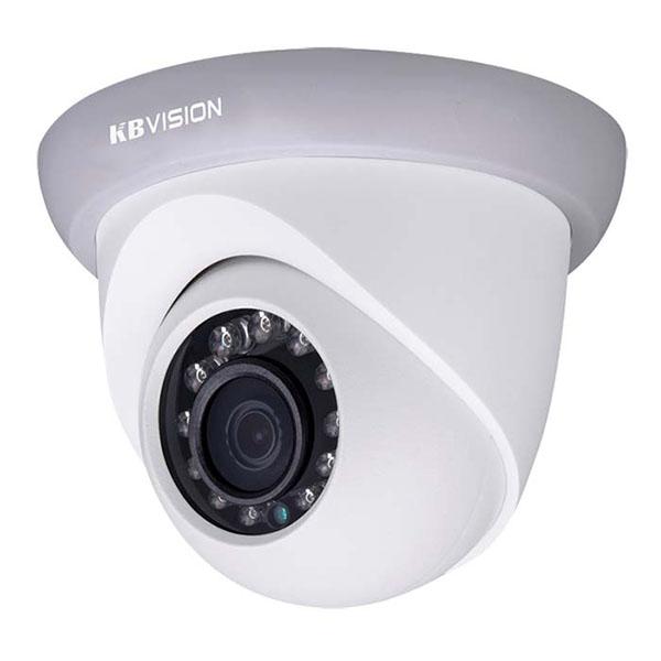 Camera KBVISION KX-Y1002N chính hãng tốt