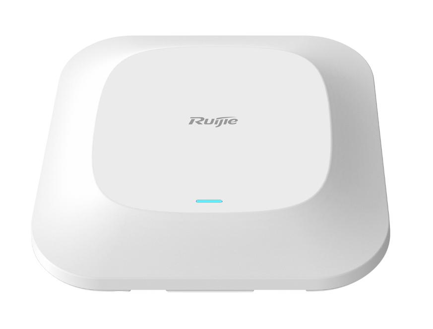 Thiết bị mạng wifi Ruijie RG-AP210-L ( Lắp đặt trong nhà )