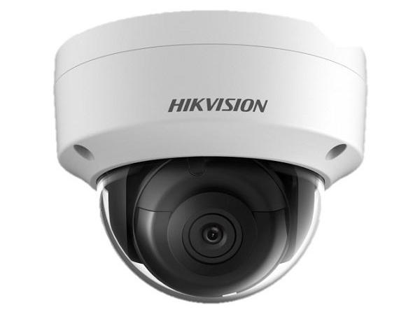 Camera HIKVISION DS-2CD2143G0-IU