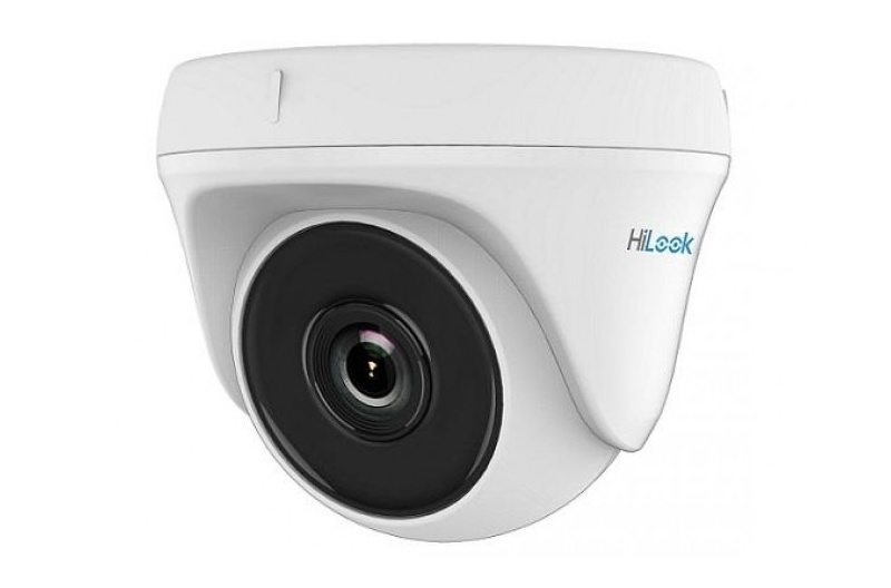 Camera quan sát HDTVI HILOOK THC-T120-PC (hồng ngoại 2MP) rer