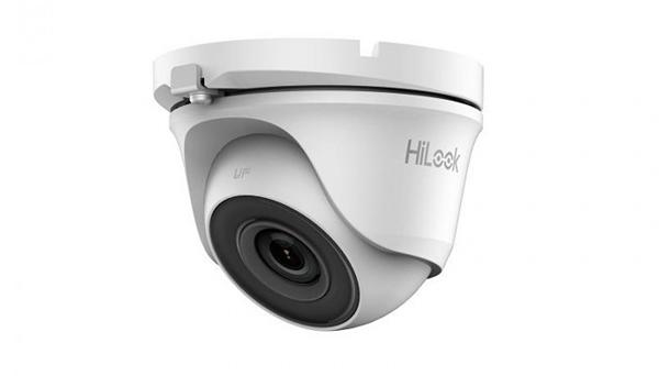 Camera HiLook THC-T120-PC