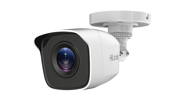 Camera HiLook THC-B120-PC
