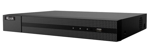 Đầu ghi hình HiLook NVR-104MH-D