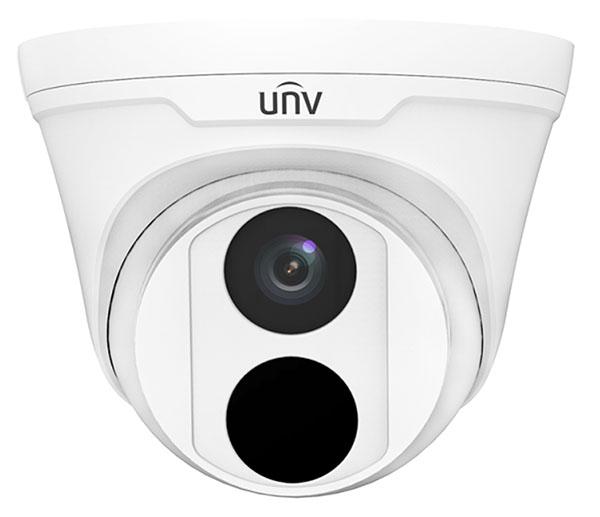Camera Uniview IPC3614LR3-PF40-D chính hãng tốt