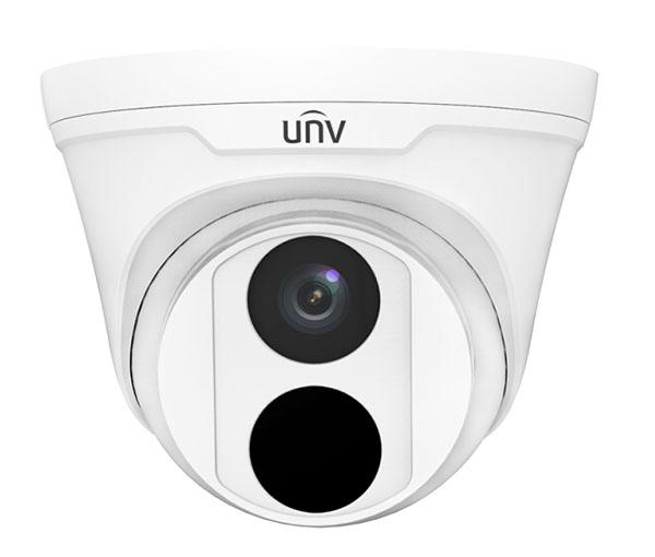 Camera Uniview IPC3612ER3-PF28-D chính hãng tốt