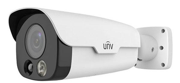 Camera Uniview IPC262EFW-DUZ tốt