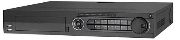 Đầu ghi hình HDTVI Hdparagon HDS-8108TVI-HDMI/N