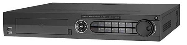 Đầu ghi hình HDTVI Hdparagon HDS-8104TVI-HDMI/N