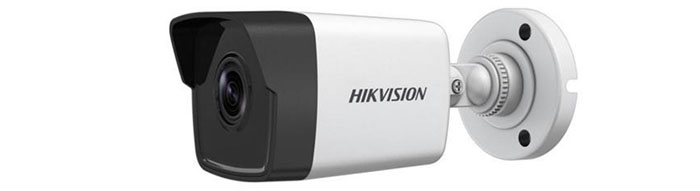 Camera IP HIKVISION Hồng Ngoại DS-2CD1043G0E-IF 4.0 MP