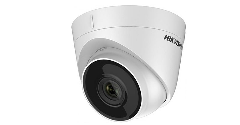 Camera IP HIKVISION Hồng Ngoại DS-2CD1343G0E-IF 4.0 (ID: 5056)