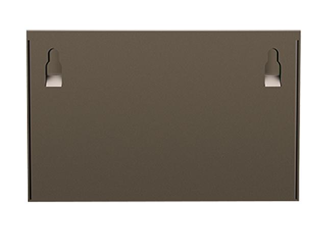 Thiết bị mạng HUB -SWITCH IPCOM UNMANAGED F1005 giá tốt