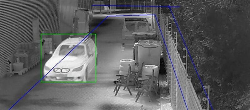 Camera quan sát IP HIKVISION DS-2TD2117-6/V1 chất lượng