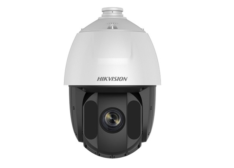 Camera quan sát IP HIKVISION DS-2DE5232IW-AE (Dòng camera speed dome) chính hãng