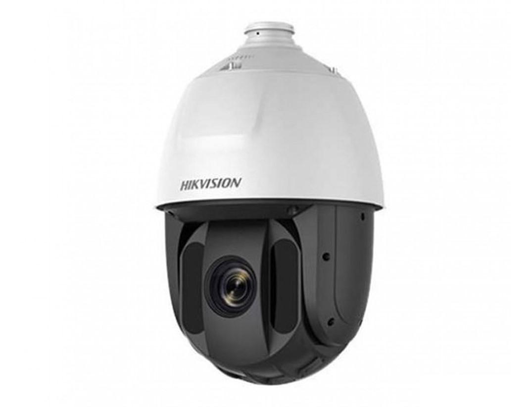 Camera quan sát IP HIKVISION DS-2DE5425IW-AE (Dòng camera speed dome)