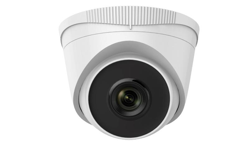 Camera quan sát IP HILOOK IPC-T221H-D (hồng ngoại 2MP)