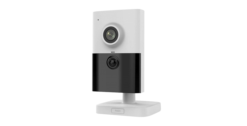 Camera quan sát IP HiLook IPC-C220H-D/W (hồng ngoại 2MP)