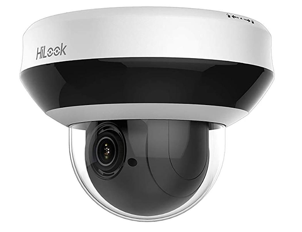 Camera quan sát IP HiLook PTZ-N2204I-DE3