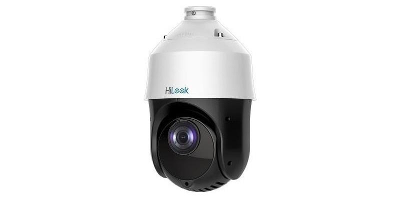 Camera quan sát IP HiLook PTZ-N4225I-DE (hồng ngoại 2MP)